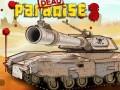 Игры Dead Paradise 3