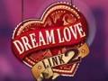 Игры Dream Love Link 2