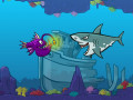 Игры Fish Eat Fish