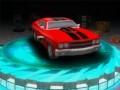 Игры Terminator Car