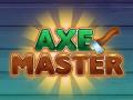 Игры Axe Master