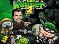 Игры Bob The Robber 2
