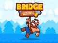 Игры Bridge Legends Online