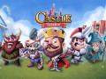Игры Castle Defense