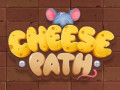 Игры Cheese Path