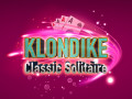 Игры Classic Klondike Solitaire Card Game