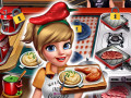 Игры Cooking Fast 4 Steak