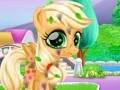 Игры Cute Pony Care