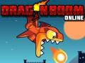 Игры Drag`n`Boom