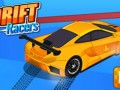 Игры Drift Racers