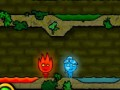 Игры Fireboy and Watergirl