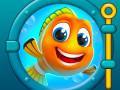 Игры Fishing Online