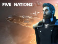 Игры Five Nations
