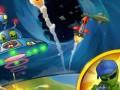 Игры Galactic Missile Defense