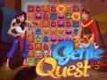 Игры Genie Quest
