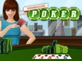 Игры GoodGame Poker