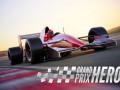 Игры Grand Prix Hero