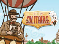 Игры Hot Air Solitaire