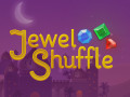Игры Jewel Shuffle