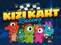 Игры Kizi Kart
