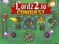 Игры Lordz2.io