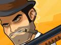 Игры Mafia Wars