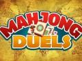 Игры Mahjong Duels