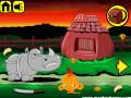 Игры Monkey GO Happy: Stage 3