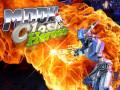 Игры Moon Clash Heroes