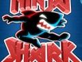 Игры Ninja Shark