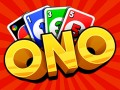 Игры ONO Card Game