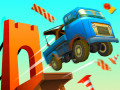 Игры Over the Bridge