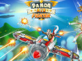 Игры Panda Air Fighter