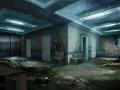 Игры Prison Escape