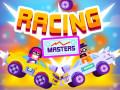Игры RacingMasters
