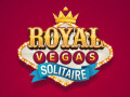 Игры Royal Vegas Solitaire