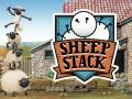 Игры Shaun The Sheep Sheep Stack