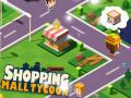 Игры Shopping Mall Tycoon
