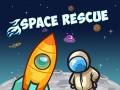 Игры Space Rescue