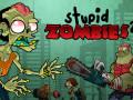 Игры Stupid Zombies 2