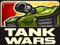 Игры Tank Wars
