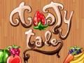 Игры Tasty Tale