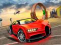 Игры Top Speed Racing 3D