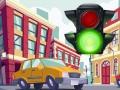 Игры Traffic Control