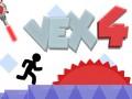 Игры Vex 4